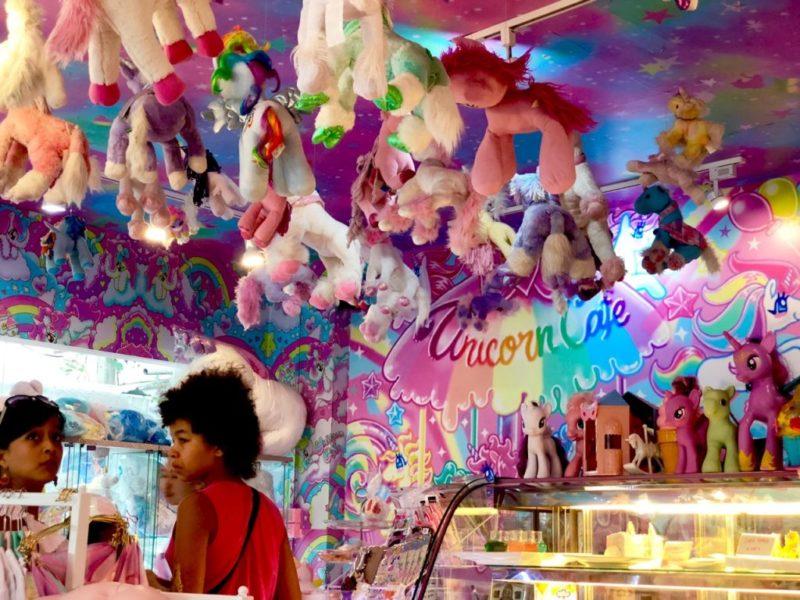 Unicorn Cafe Bangkok Ostolakossa Virve Vee - 1 (4)