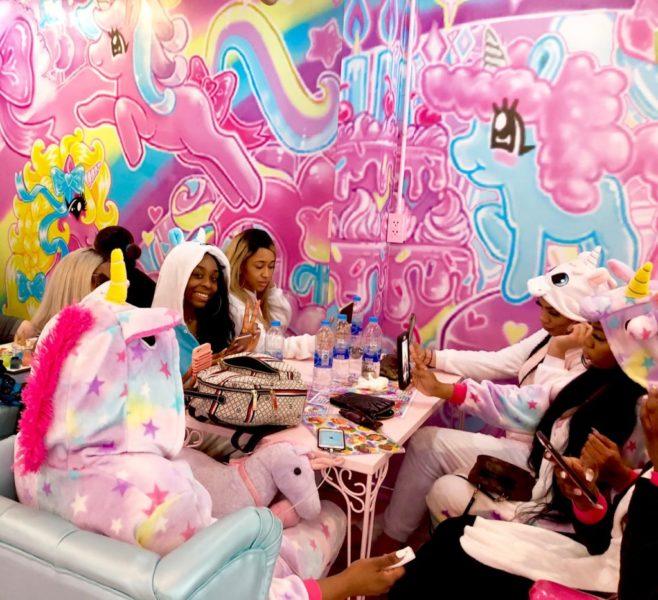 Unicorn Cafe Bangkok Ostolakossa Virve Vee - 1 (6)