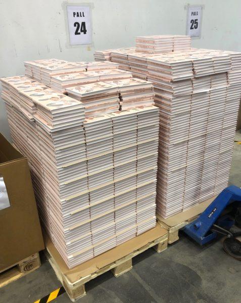 Virve Fredman Kirja korealainen ihonhoito
