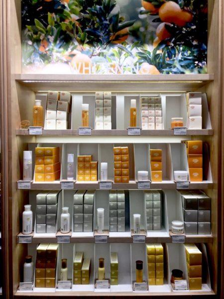 Whitening korealainen kosmetiikka Ostolakossa Virve Vee - 1 (1)