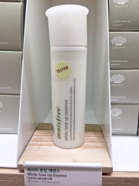 Whitening korealainen kosmetiikka Ostolakossa Virve Vee - 1 (3)