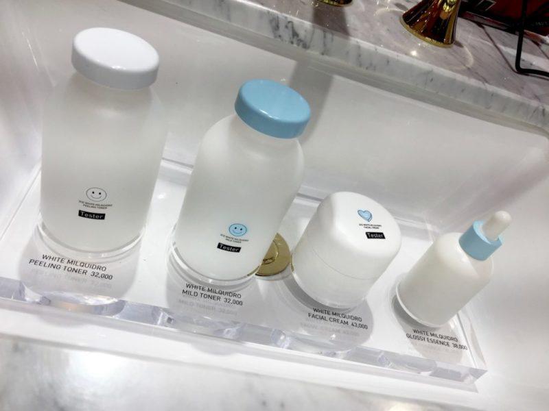 Whitening korealainen kosmetiikka Ostolakossa Virve Vee - 1 (5)
