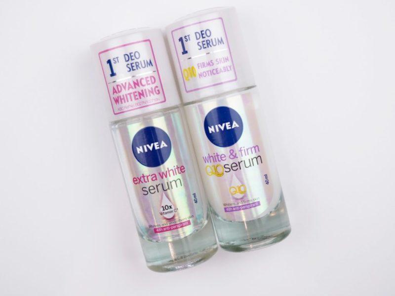 Whitening korealainen kosmetiikka Ostolakossa Virve Vee - 1 (2)