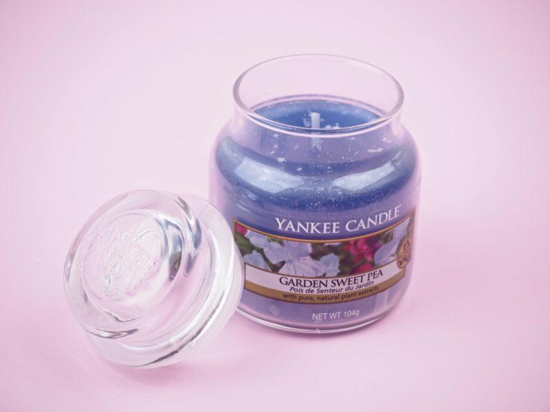 Yankee Candle tuoksukynttilät kokemuksia Ostolakossa Virve Vee